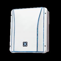 Sistem electroliza Salt&Swim 2.0 PLUS 22g/h, 100 m3  de la  Hayward Pool referinta SASV22CEUB