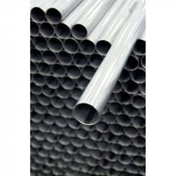 Teava PVC-U rigid D50 - 2m  de la SpaZone referinta TP50/102