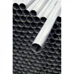 Teava PVC-U rigid D63 - 2m  de la SpaZone referinta TP63/102
