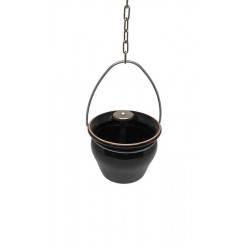 Bol pentru dozare de arome esente pentru sauna  de la SpaZone referinta 849885