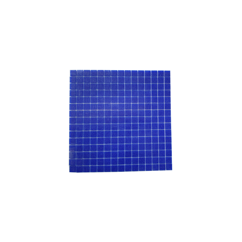 Mozaic sticla BISAZZA 20.46 suport plasa 20x20 cm  de la  referinta BISAZZA 20.46