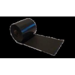 Banda liner PVC marcaj culoar inot - rola 25x0.25m  de la SopremaPool referinta PVCLS