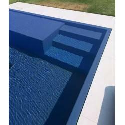 Liner PVC 1.5mm Sapphire Blue One  de la SopremaPool referinta 156966/BS
