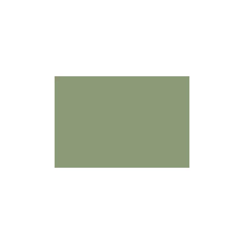 Liner PVC 1.5mm Natural Green One  de la SopremaPool referinta 156966/VG