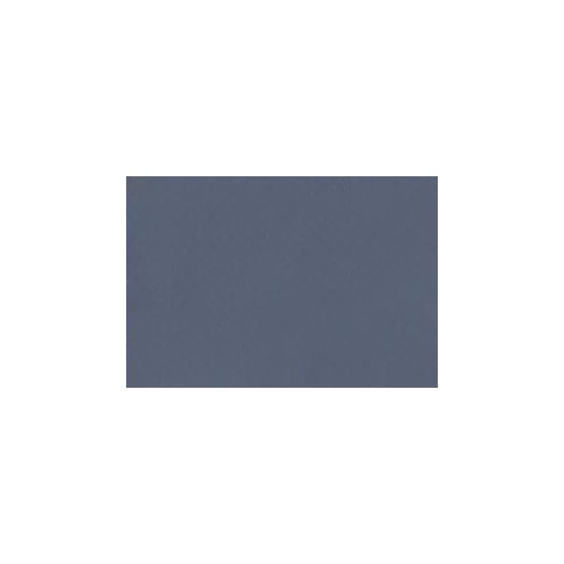 Liner PVC 1.5mm Cement Grey One  de la SopremaPool referinta 156966/GM