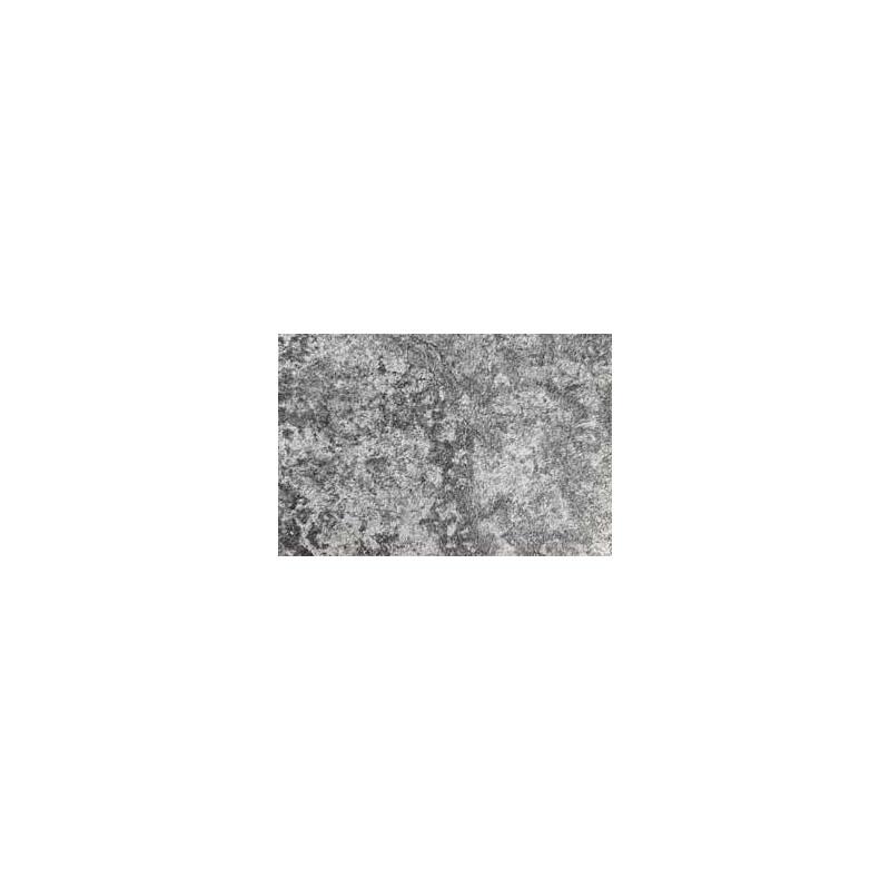 Liner PVC 1.8mm Sensitive Grey 3D  de la SopremaPool referinta 156988/SSGM
