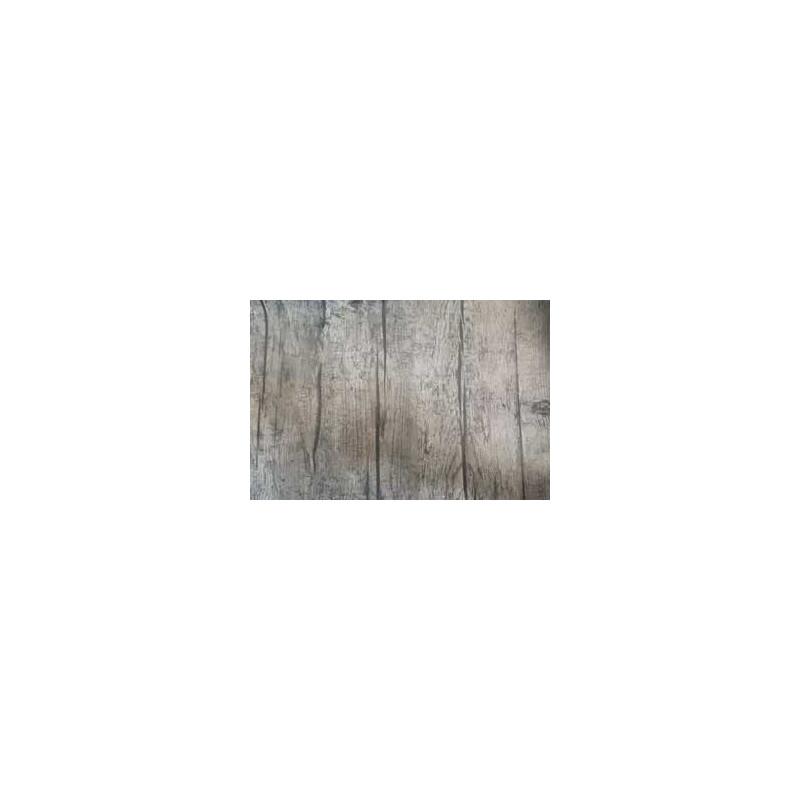 Liner PVC 1.8mm Sensitive Wood 3D  de la SopremaPool referinta 156988/SSWO