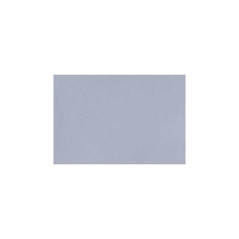Liner PVC 1.5mm Light Grey One  de la SopremaPool referinta 156966/GC