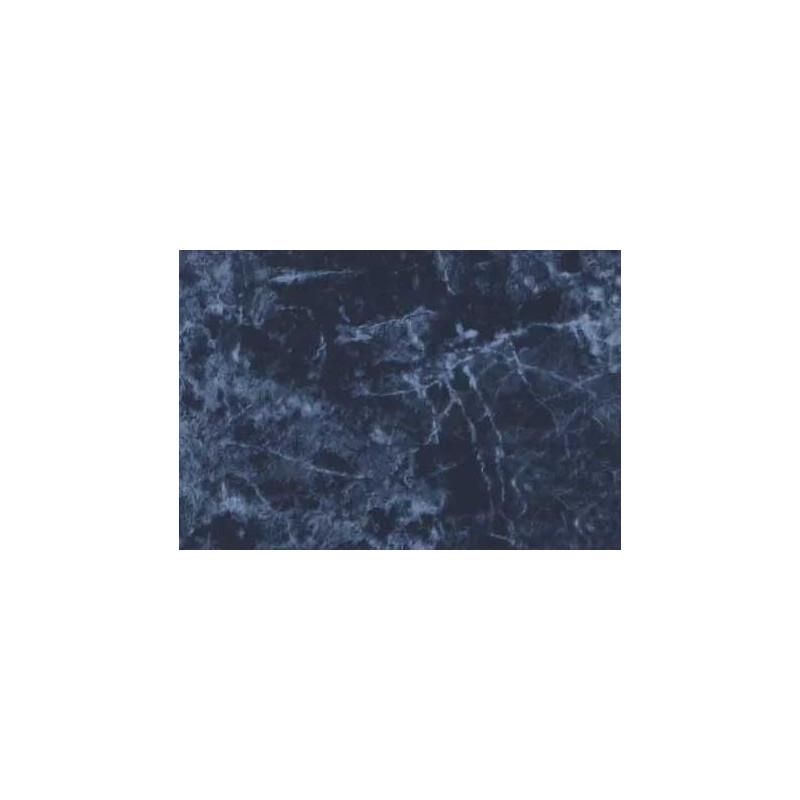 Liner PVC 1.5mm Pearl Black Design  de la SopremaPool referinta 156975/PB