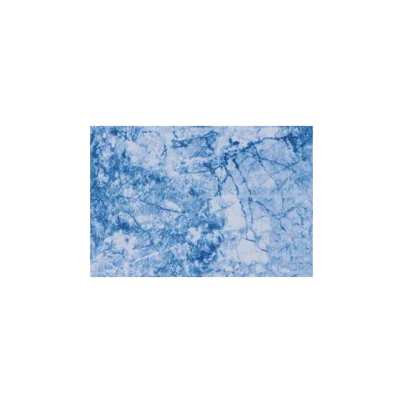 Liner PVC 1.5mm Sky Blue Design  de la SopremaPool referinta 156975/SB