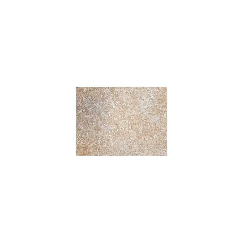 Liner PVC 1.8mm Sensitive Sand 3D  de la SopremaPool referinta 156988/SSSA