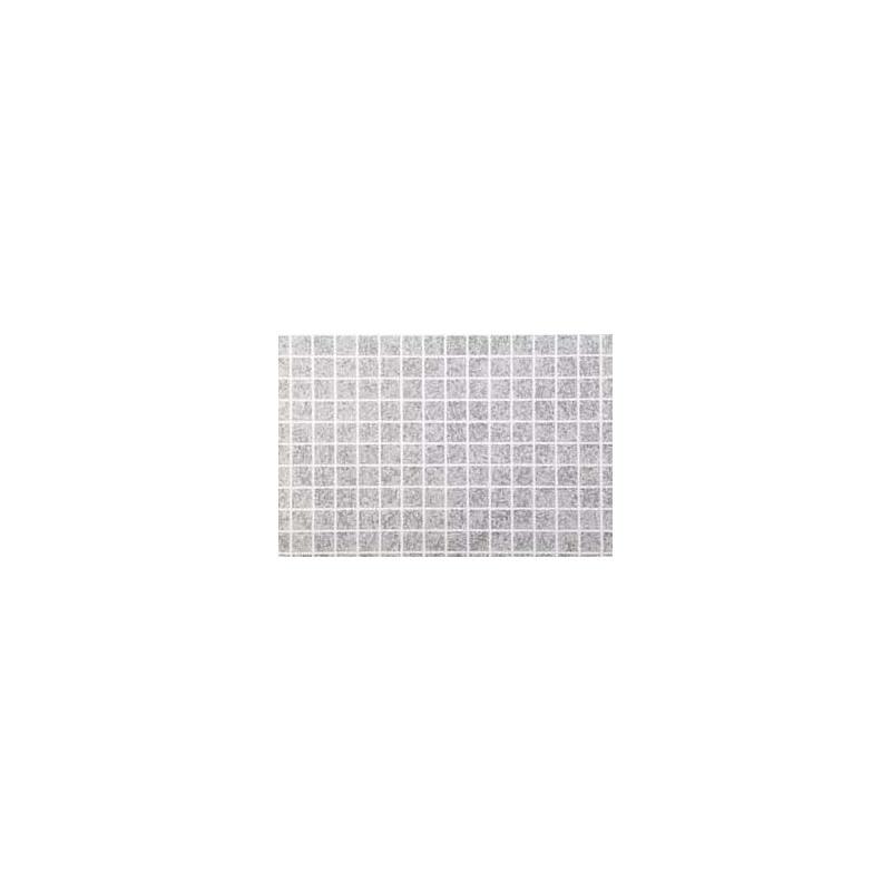 Liner PVC 1.5mm Spirit Ceram Grey 3D  de la SopremaPool referinta 157009/SCG