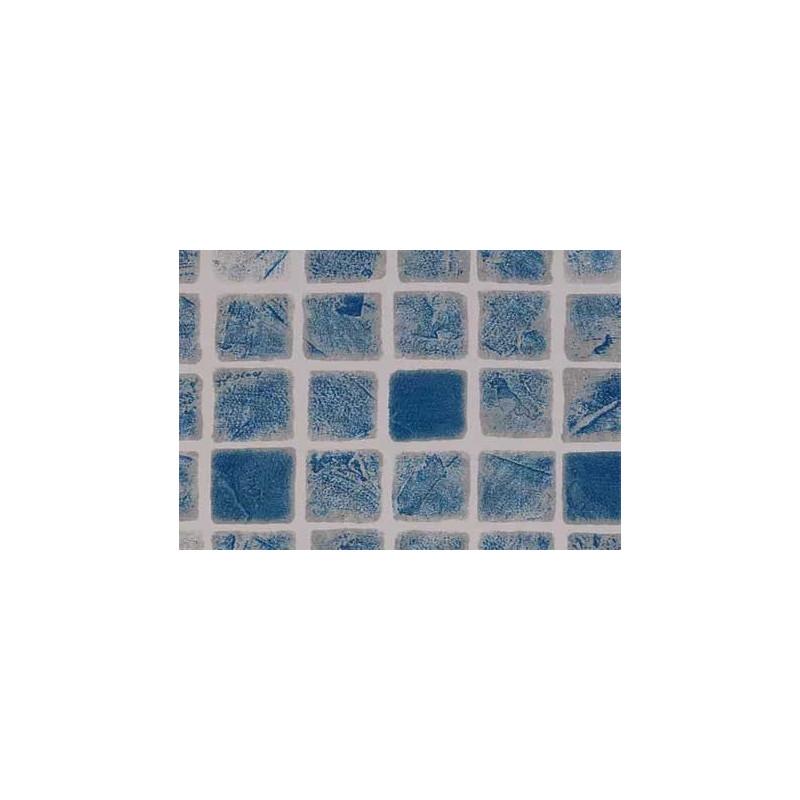 Liner PVC 1.5mm Marbella Grey Design  de la SopremaPool referinta 156975/MMG