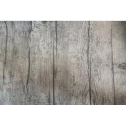 PVC lichid Wood Sopremapool  de la SopremaPool referinta 156992/WO
