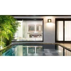 Liner PVC 1.5mm Bali XL Design  de la SopremaPool referinta 156975/XL