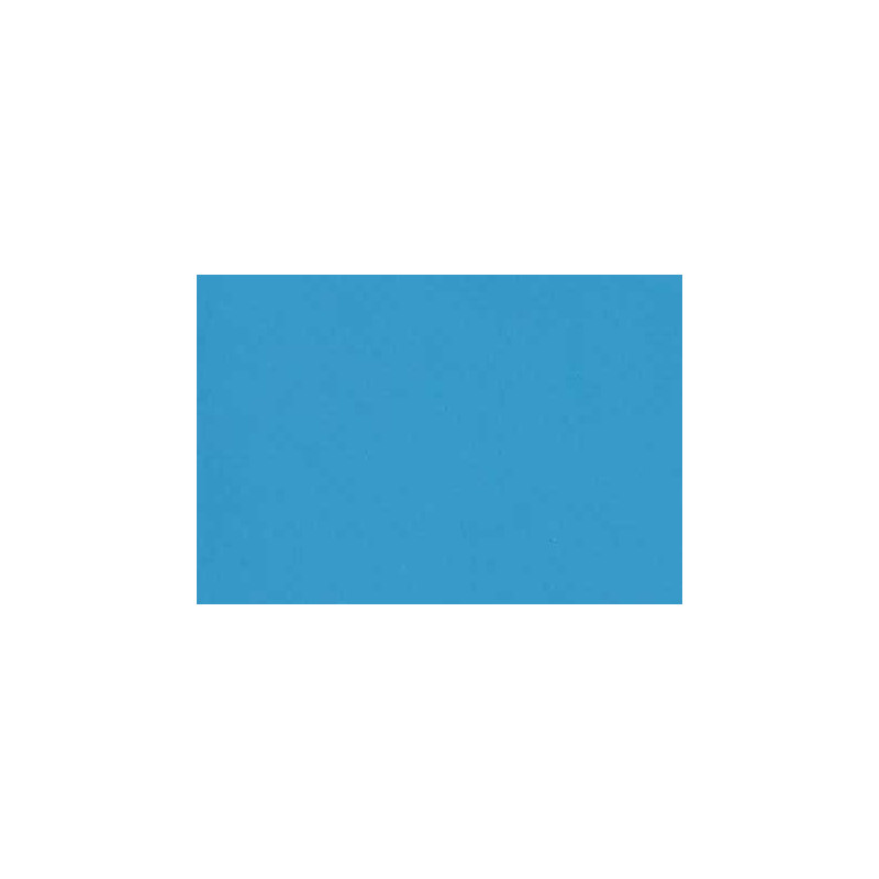 Liner PVC 1.5mm Azure Blue Premium  de la SopremaPool referinta 156967/AB