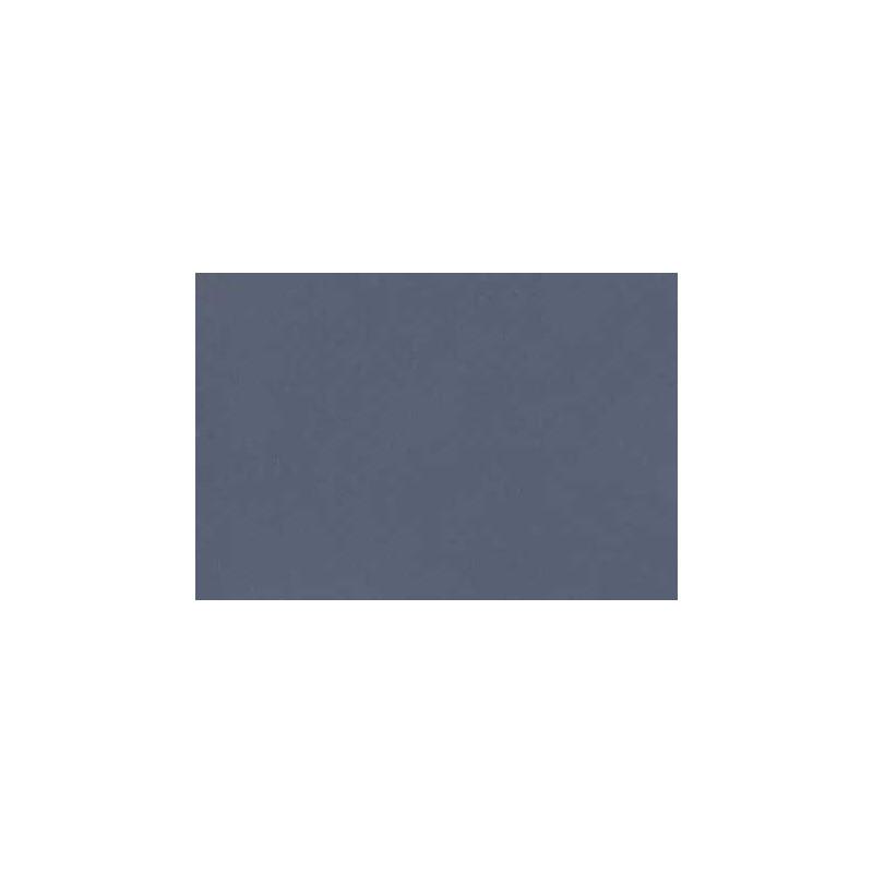 Liner PVC 1.5mm Cement Gray Premium  de la SopremaPool referinta 156967/GM