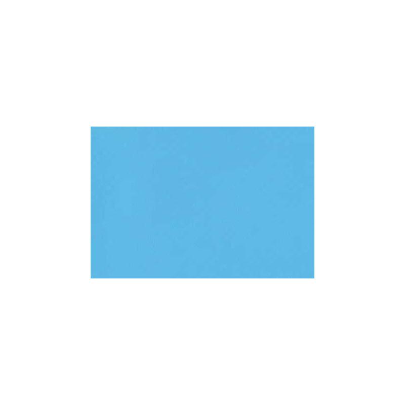 Liner PVC antiderapant 1.5mm Light Blue Grip  de la SopremaPool referinta 156991/CA