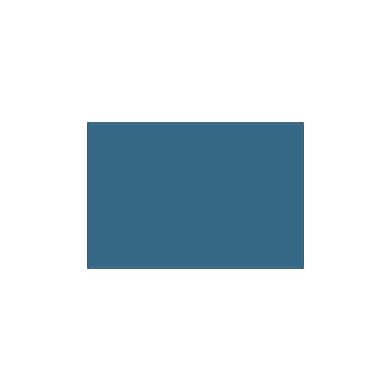 Liner PVC antiderapant 1.5mm Sapphire Blue Grip  de la SopremaPool referinta 156991/BS
