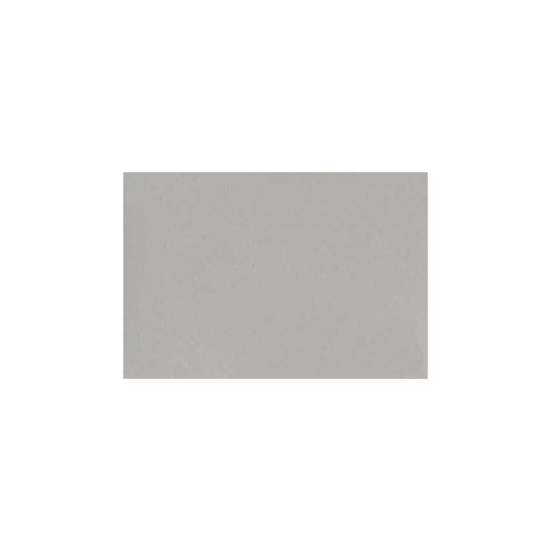 Liner PVC antiderapant 1.5mm Sand Grip  de la SopremaPool referinta 156991/SA