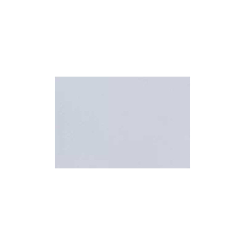 Liner PVC antiderapant 1.5mm White Grip  de la SopremaPool referinta 156991/HB
