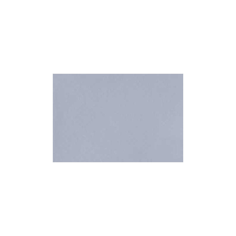 Liner PVC antiderapant 1.5mm Light Grey Grip  de la SopremaPool referinta 156991/GC