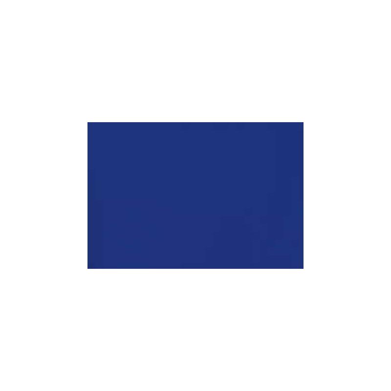 Liner PVC antiderapant 1.5mm Dark Blue Grip  de la SopremaPool referinta 156991/DB
