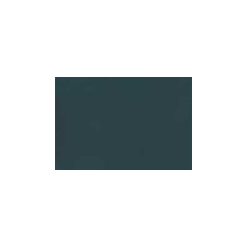 Liner PVC antiderapant 1.5mm Wild Musk Grip  de la SopremaPool referinta 156991/VM