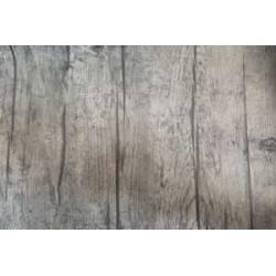 Liner PVC antiderapant 1.5mm Wood Grip  de la SopremaPool referinta 156991/WO