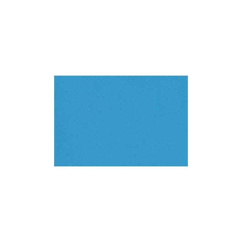 Liner PVC antiderapant 1.5mm Azure Blue Grip  de la SopremaPool referinta 156991/AB