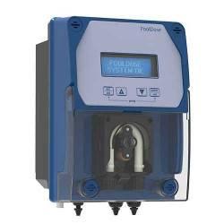 Sistem dozare si control pH, PoolDose pH, 5 l/h  de la Seko referinta PDPH1H1HA0100