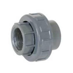 """Holender PVC D63-2"""" F.I. Coraplax  de la Coraplax referinta 7403063"""