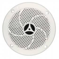 Difuzor pentru sauna umeda  de la SpaZone referinta 85967