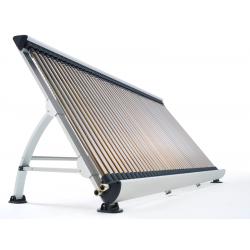 Panou solar 16 tuburi vidate Thermecro  de la  Elecro Engineering referinta SRC-AO-16