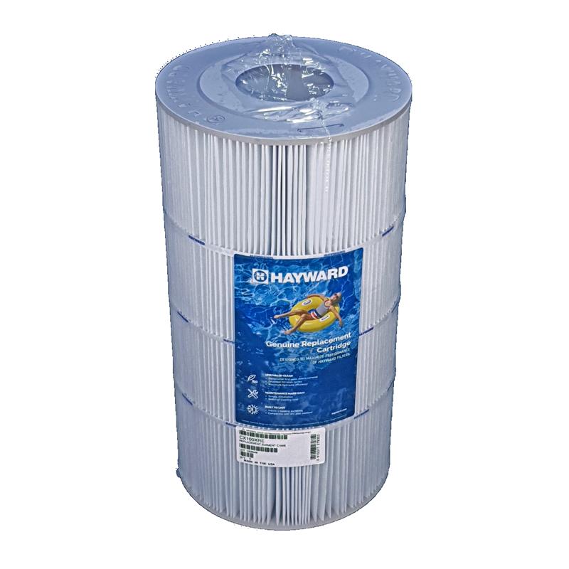 Cartus filtrare filtru Hayward SwimClear C150SE  de la  Hayward Pool referinta CX150XRE