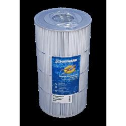 Cartus filtrare filtru Hayward SwimClear C100SE  de la  Hayward Pool referinta CX100XRE