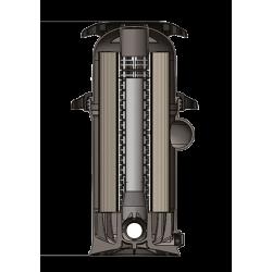 Filtru cartus SwimClear Mono 20 mc/h  de la  Hayward Pool referinta C100SE