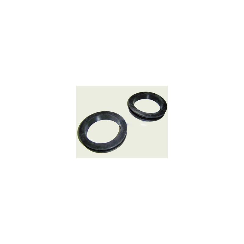 "Set 2 garnituri concave 2 1/2""  de la AstralPool referinta 4404190112"
