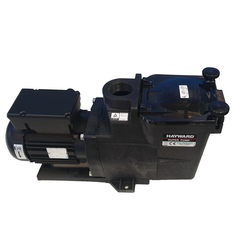 Pompa recirculare Super Pump 1.50 CP 230V  de la  Hayward Pool referinta SP2616XE221