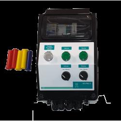 Regulator de nivel automat cu 5 sonde H-Power  de la  Hayward Pool referinta HPOW5LEV