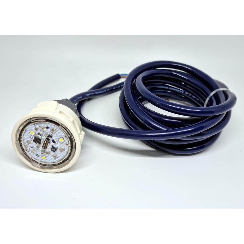 Proiector LED alb Mini-BRIO M12  de la CCEI referinta PK10R314