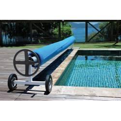 Derulator prelata solara piscina Kalu Kokido  de la Kokido referinta K936WBX/150
