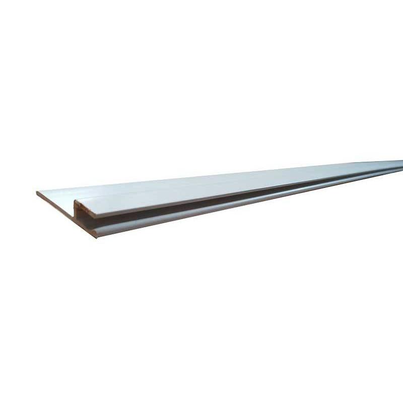 Profil PVC ancorare liner orizontal  de la SpaZone referinta 09492