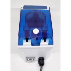 Pompa dozare peristaltica 5l/h model Pool One CS  de la Seko referinta PNCS1H50A0100