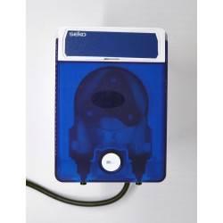 Pompa dozare peristaltica 1.5l/h model Pool One CS  de la Seko referinta PNCS1H1HA0100