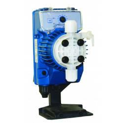 Pompa dozatoare Tekna Evo AKS603, max 8 l/h  de la Seko referinta AKS603NHP0000