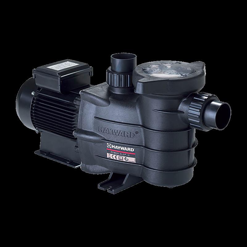 Pompa Power Flo II 0.33 CP Hayward  de la  Hayward Pool referinta SP8103XE61