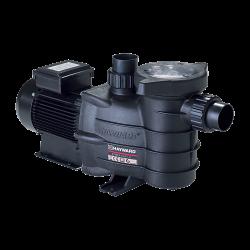 Pompa Power Flo II 0.50 CP Hayward  de la  Hayward Pool referinta SP8105XE81