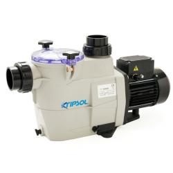 Pompa recirculare KORAL-KSE 1.50 CP 230V  de la Kripsol referinta 010421120120