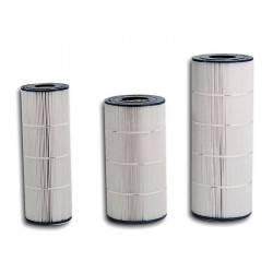 Cartus filtrare filtru Star Clear C750  de la  Hayward Pool referinta CX750RE